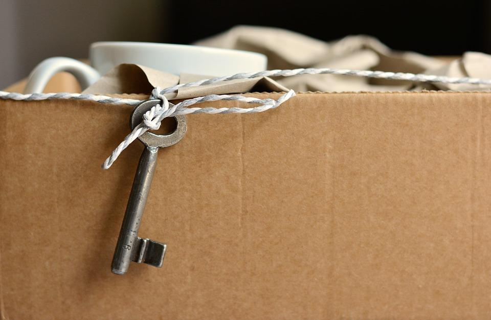 Top 10 des astuces déménagement pour bien aborder le Jour J