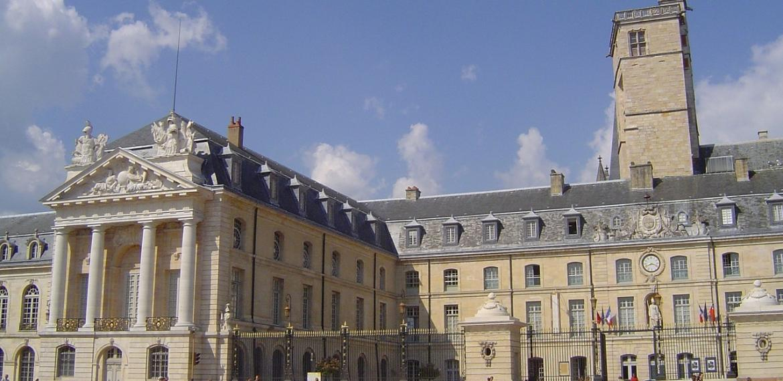 Déménagement Dijon