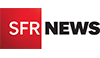 Media Name: sfr-news.png